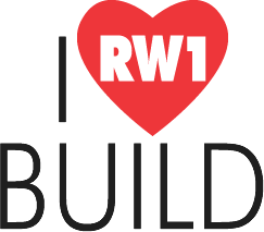 I Love RW1 Build